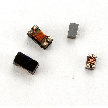 Inpaq cross to tdk murata high pass filter-chip common mode filter plus esd-mce series emi noise filter electrical